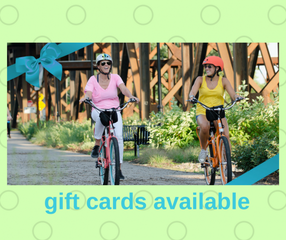 Kul Wheels Gift Card